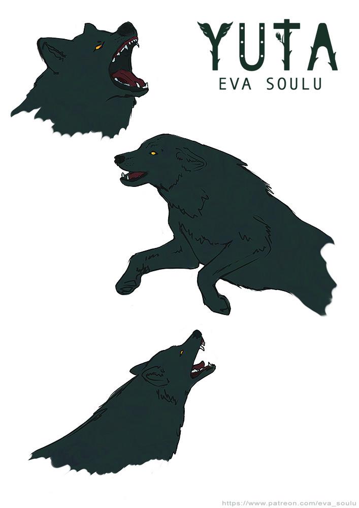 design-wolf-action02.jpg