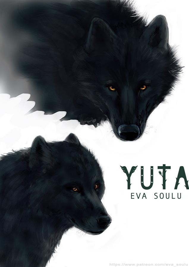 design-wolf-head.jpg